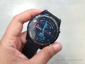 Ốp dẻo bảo vệ màn hình Huawei GT 2